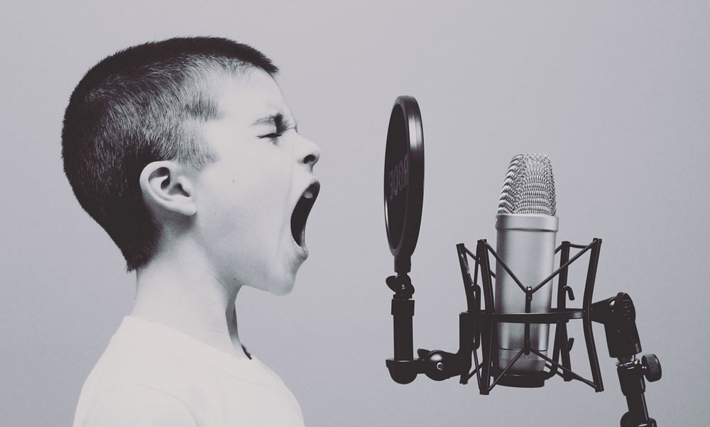 microgphone-1209816_1280
